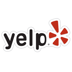 Yelp_color.png