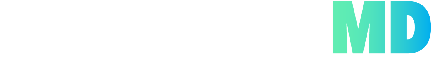 BubbleBall Maryland | Bubble Soccer Party & Event Rentals | Wonderfly Games