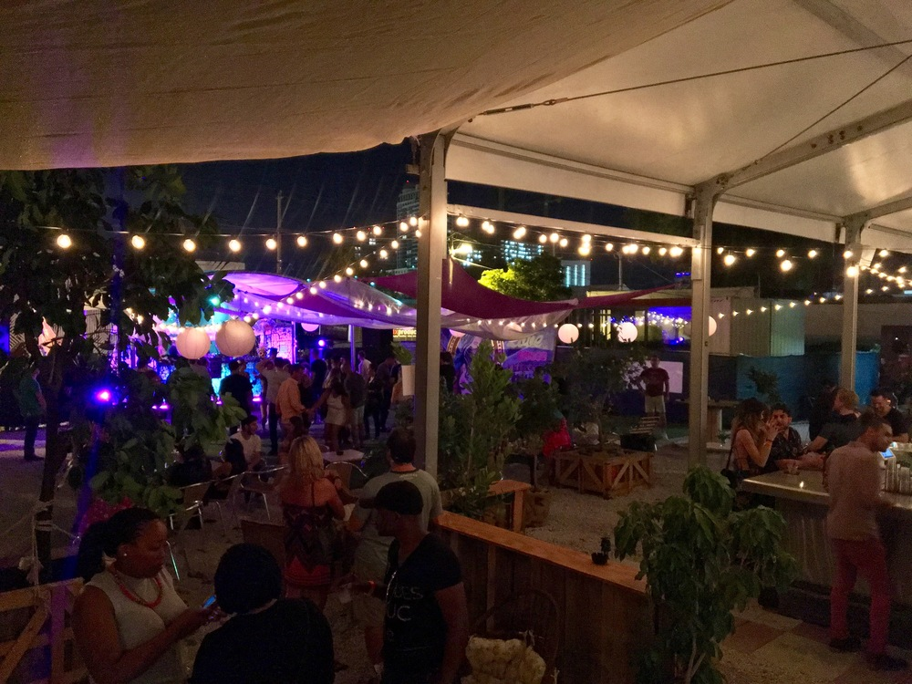 Mortar and Pistil Bar Tactivate Wynwood Yard.jpg