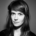Maya Rossignac-Milon