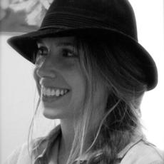 Lindsey Drayton