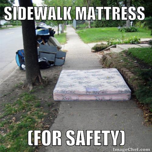 sidewalk-meme-1.jpg