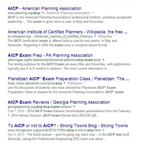 AICP winning.JPG