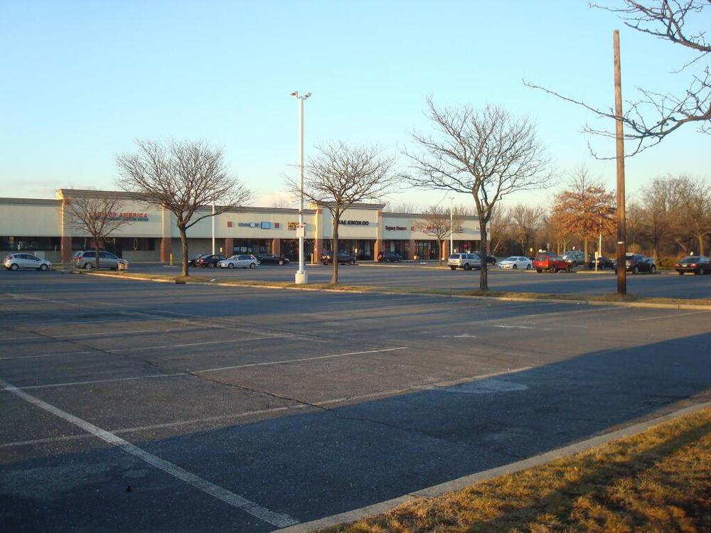 franklin park nj.jpg