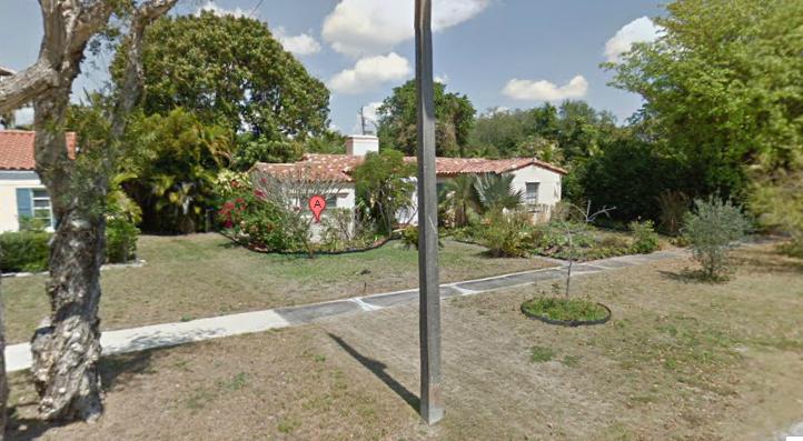 Florida Garden.png