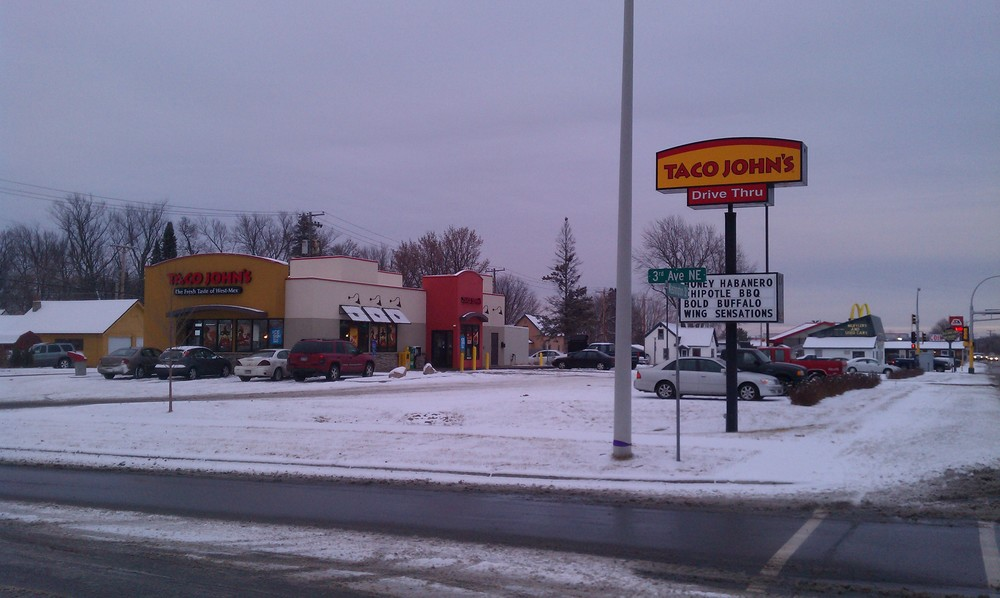 Brainerd Taco Johns.jpg