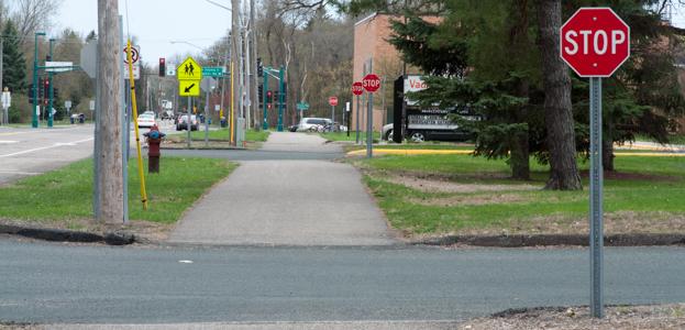 biker stop signs.jpg
