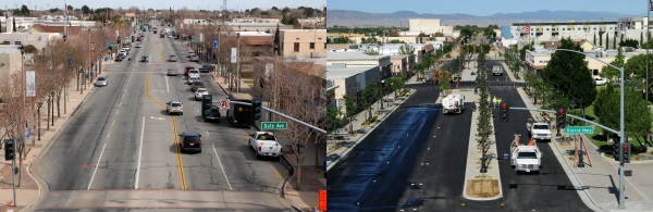 lancaster-blvd-before-after.jpg