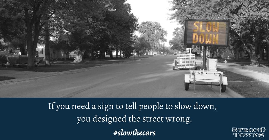 slowdown (1).png