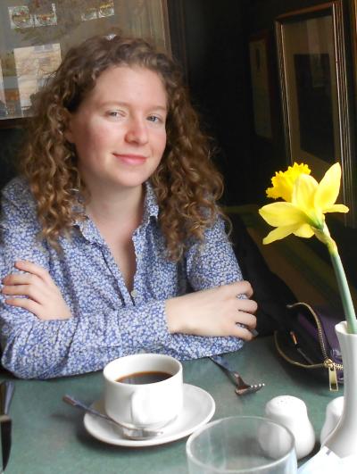 Rachel-Quednau-Daffodil.jpg