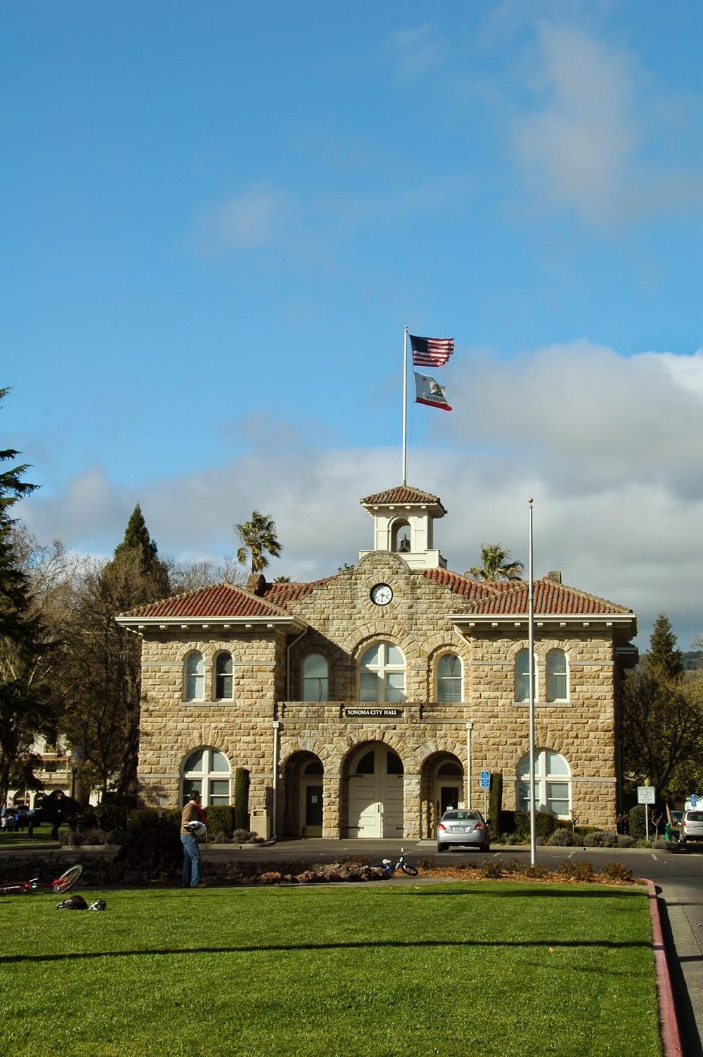 120210006 Sonoma City Hall.JPG