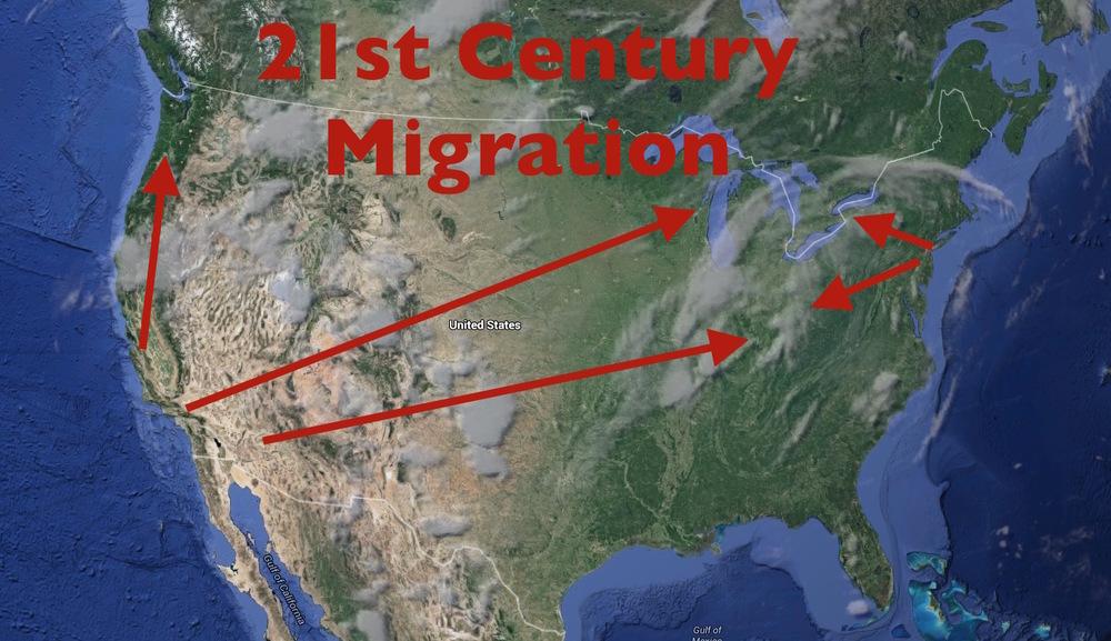21st Century Migration.jpg