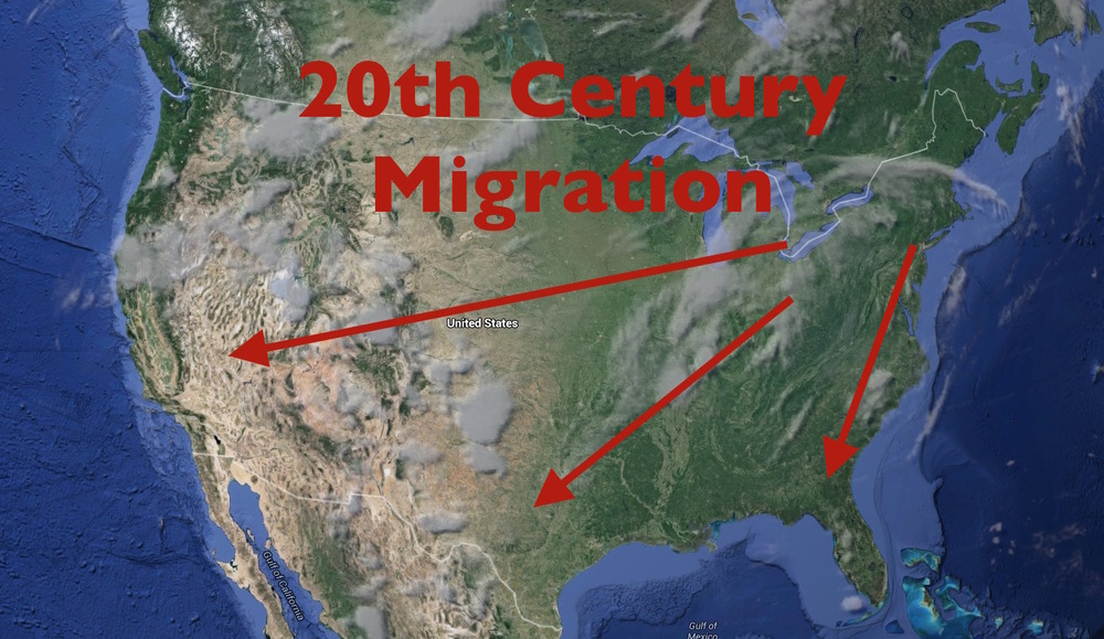 20th Century Migration.jpg