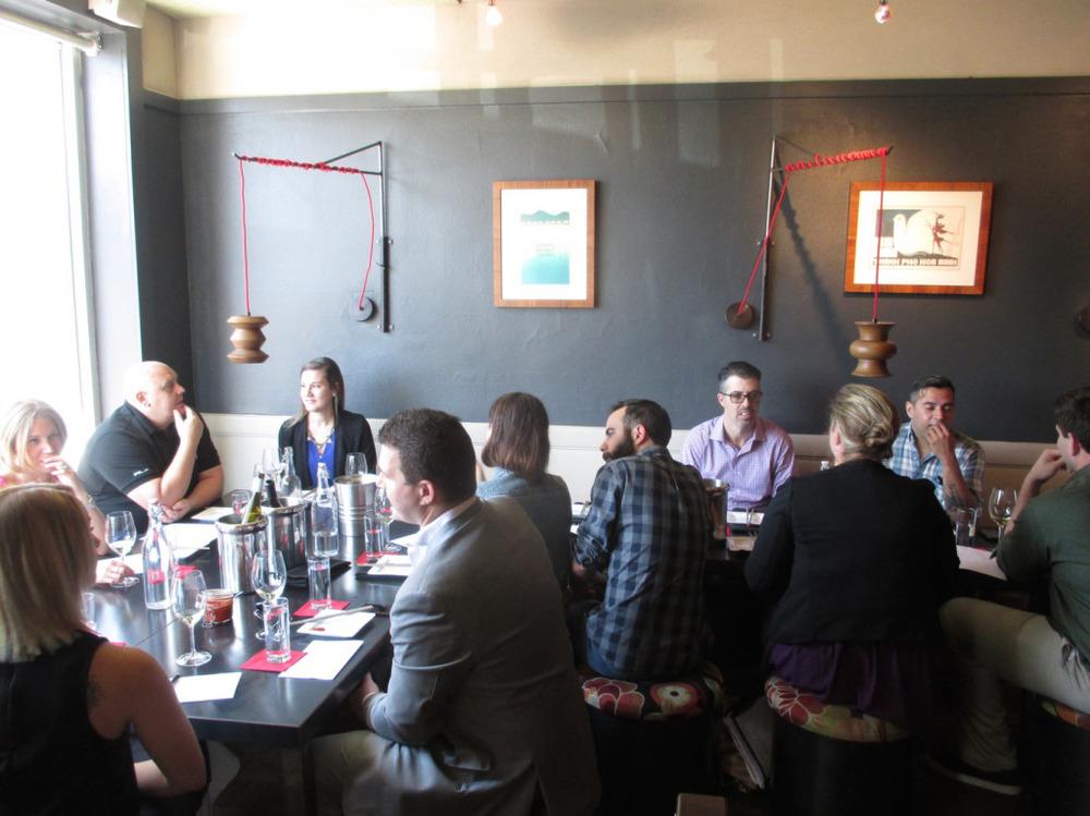 people in restaurant.jpg