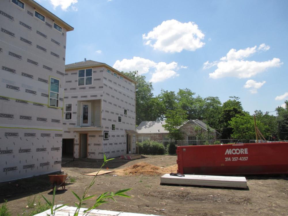 new housing wrap view.jpg