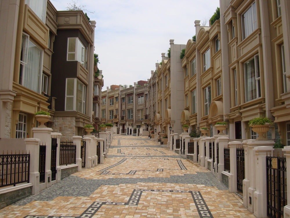 HongKongTownhouses.JPG