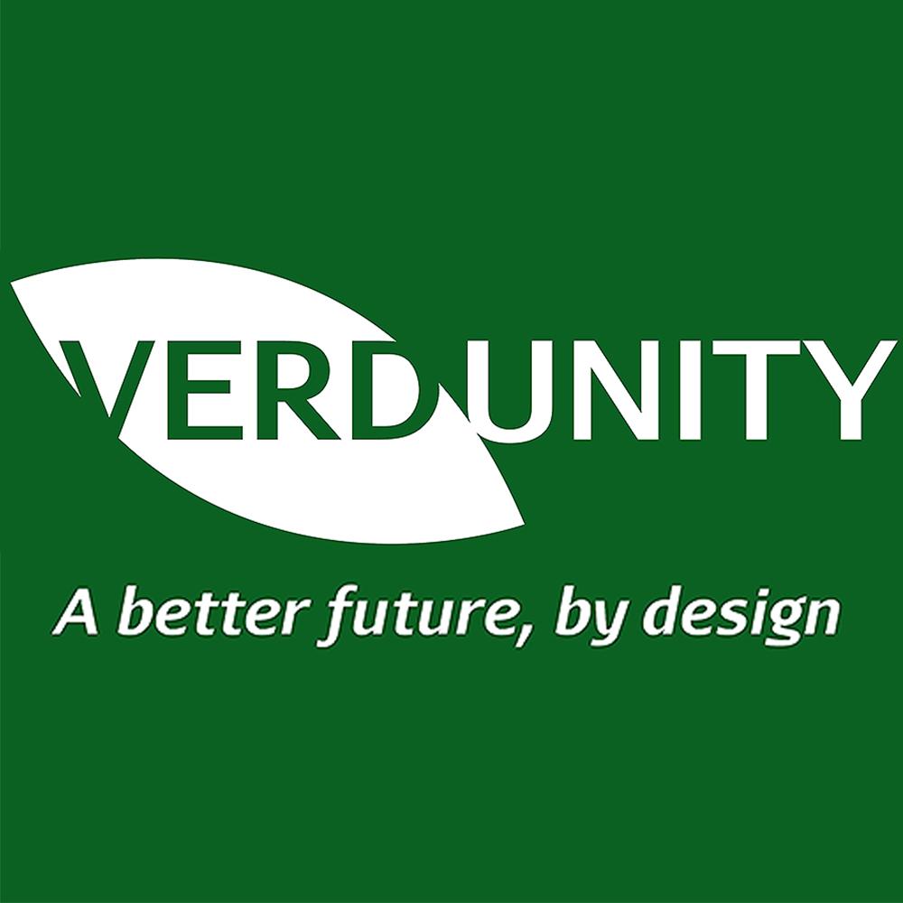 Verdunity logo