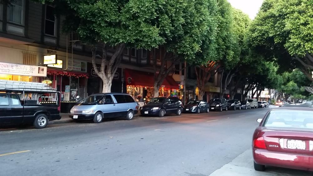 Street Scene 1.jpeg