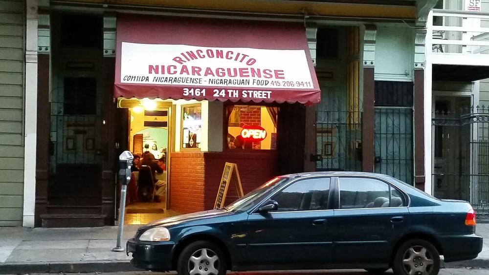 Rinconcito Nicaraguense.jpeg