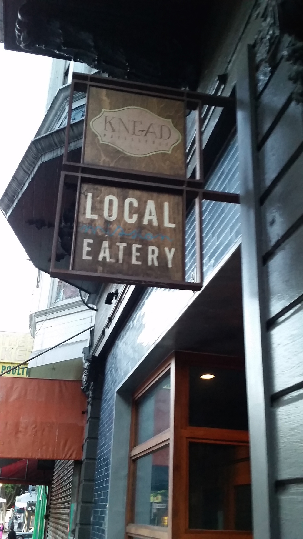 Knead Local Eatery.jpeg