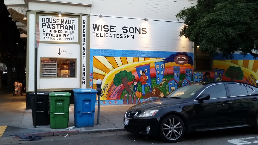 Wise Sons with Mural.jpeg