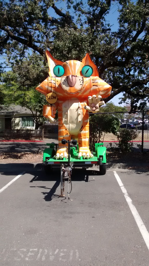 http://www.strongtowns.org/journal/2015/11/19/if-you-need-a-giant-cat-to-tell-people-to-slow-down