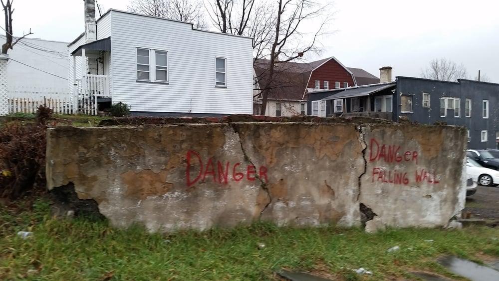 Ugly Falling Wall.jpg