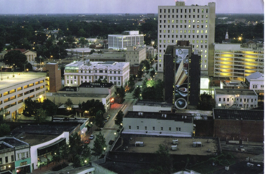 City Of Lafayette >> Podcast Kevin Blanchard Strong Towns