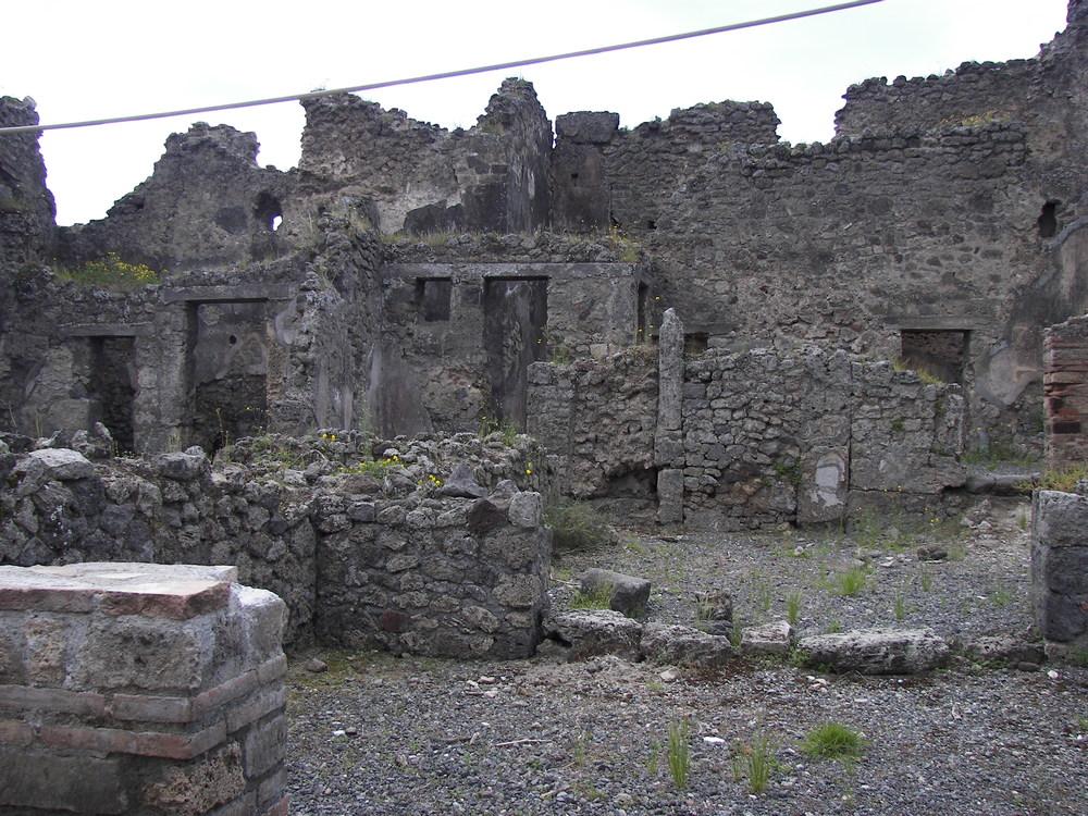 Photo from Wikimedia.