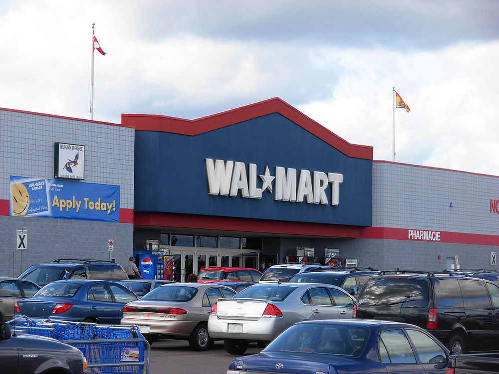 Does Walmart Sell Low Phosphorous Dog Food