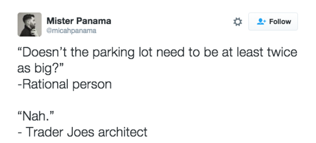 trader-joes-parking-tweet.jpg