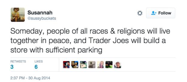 trader-joes-parking-tweet-2.jpg