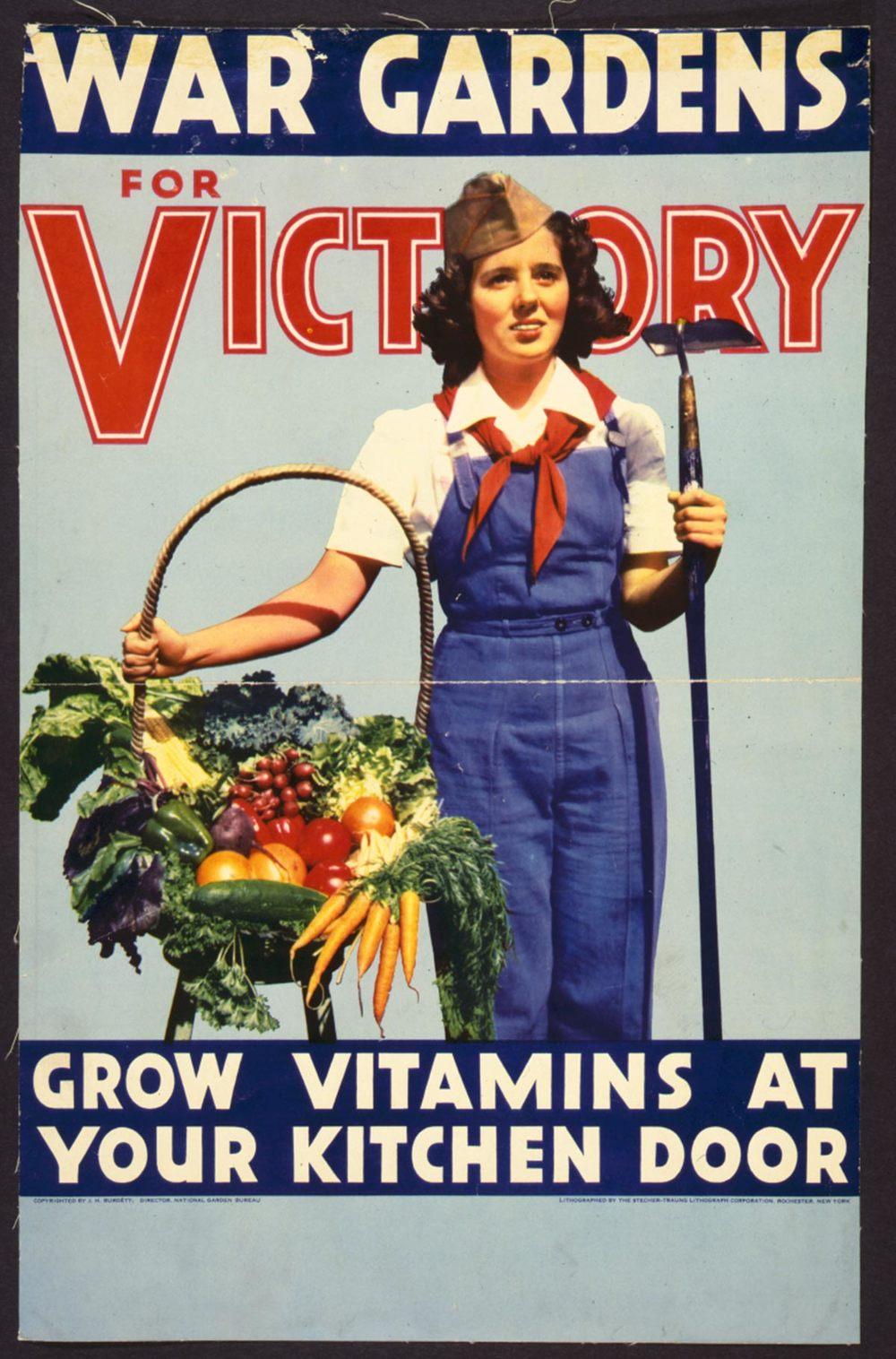 war-gardens-.jpg