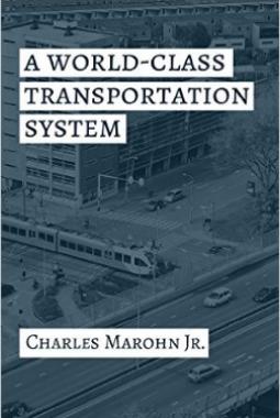 A World-Class Transportation System (ebook)