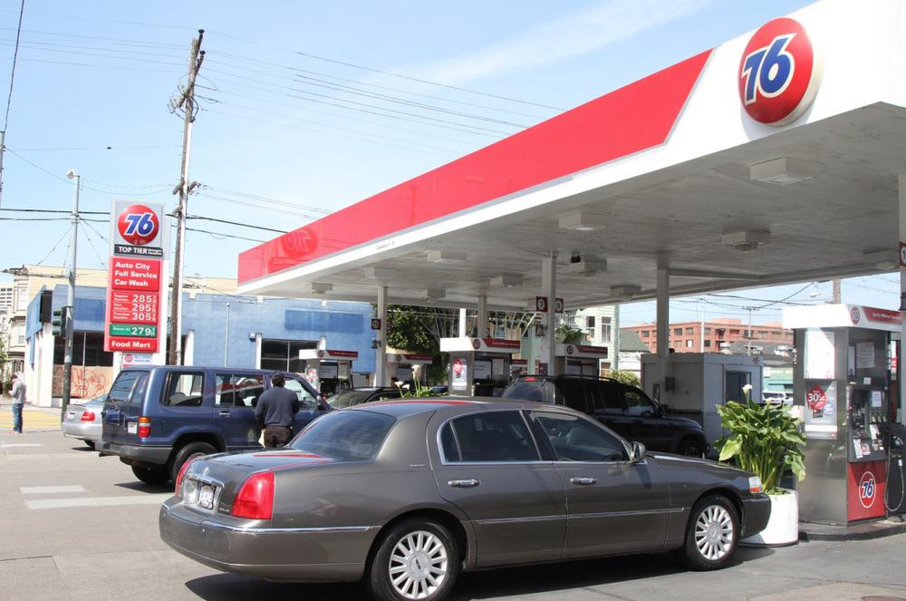 Jiffy Lube Car Service Price
