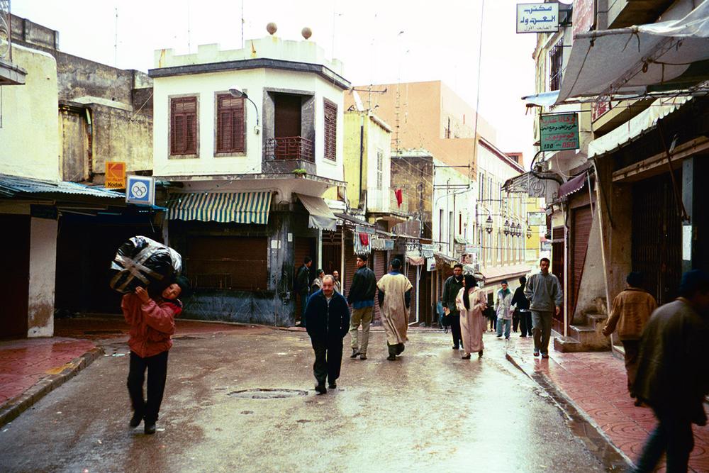 wiki_Tangier_Medina_05_small.jpg