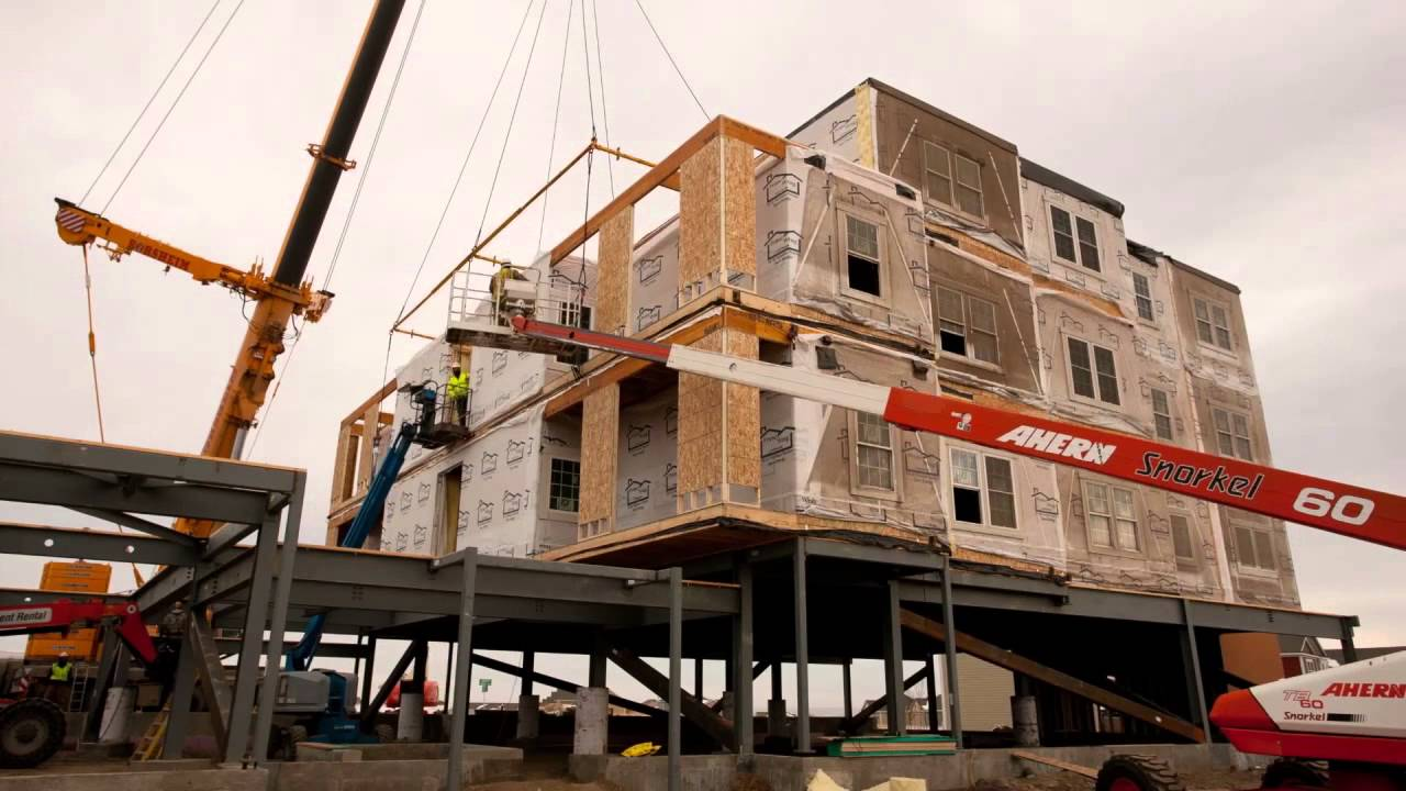 achieving scale in affordable housing strong towns