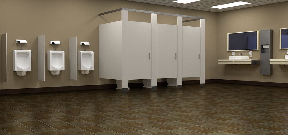 Bathroom Stalls In Europe let's get serious about public bathrooms — strong towns