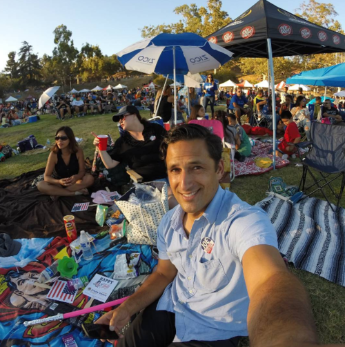 Read Strong Towns member, Josef Bray-Ali's story of running for the Los Angeles City Council.