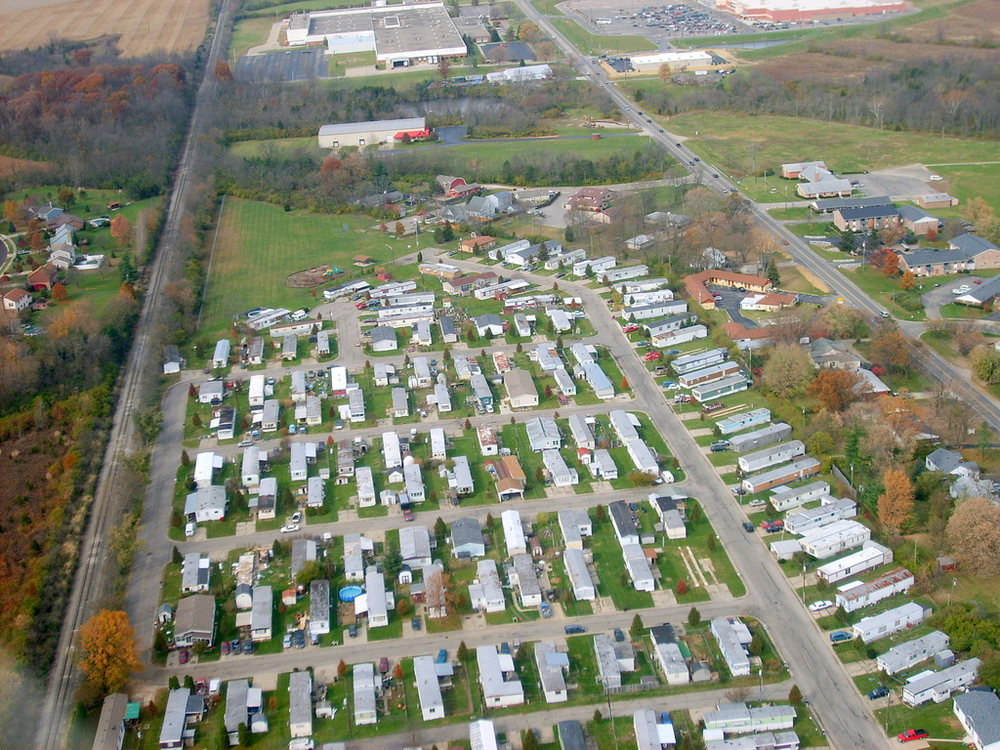 Mobile Home Park Design on mobile web design, atv park design, mobile home room design, mobile home front design, mobile home interior design, mobile home projects, truck park design, community recreation center design, mobile detail design, mobile home garden design, trailer park design, mobile home transportation, mobile home photography, rv park design, mobile home plot plans, mobile home art, mobile home architecture, mobile home exterior remodel, mobile home communities florida, mobile home marketing,