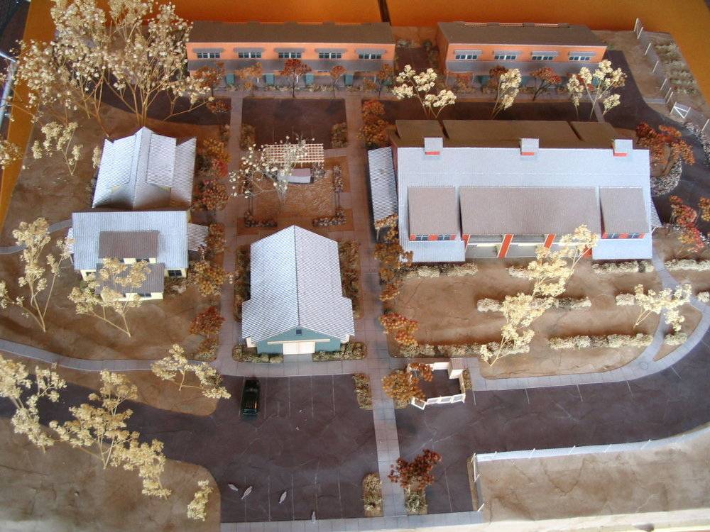 Orchard Gardens model 1.jpg