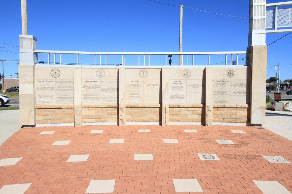 memorial4.jpg