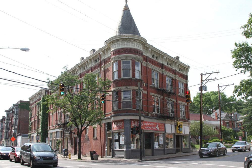 5commercialstreet.jpg
