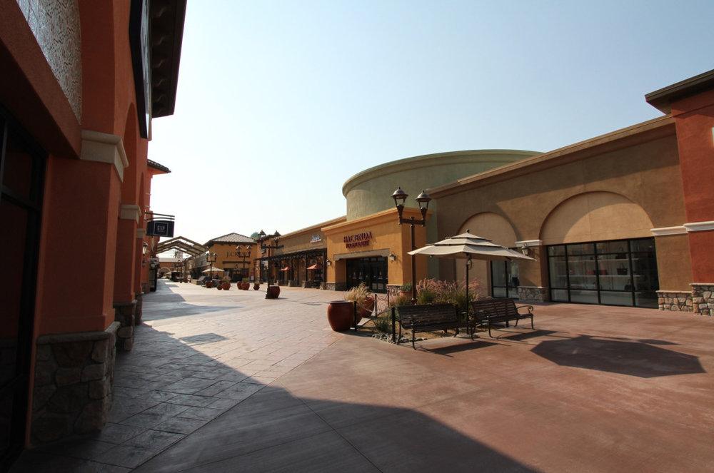 mall5.jpg