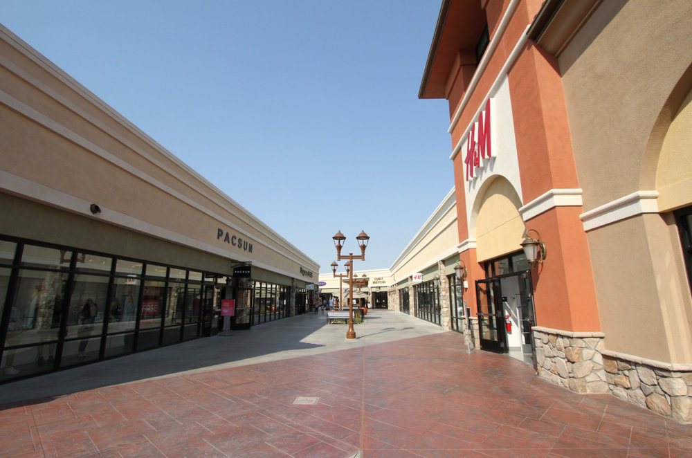 mall4.jpg