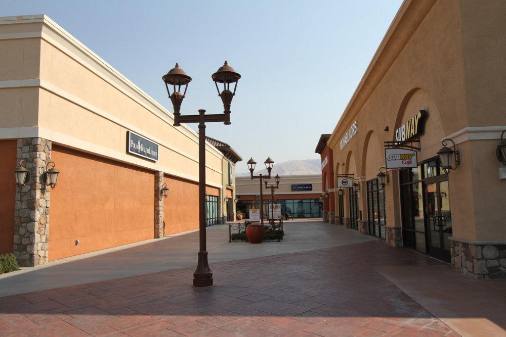 mall6.jpg