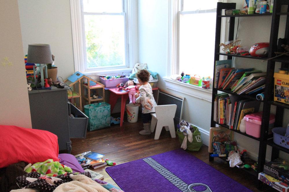 kid-room.jpg