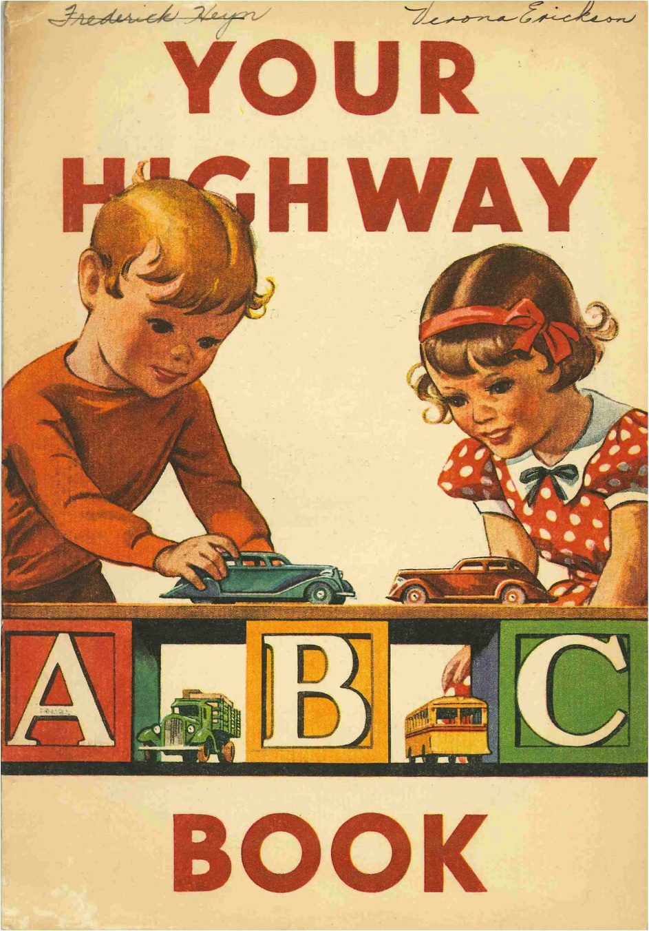 Highway-abcs copy.jpg