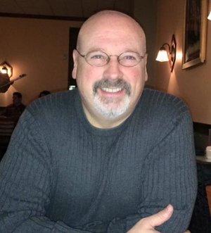 Steve Shultis