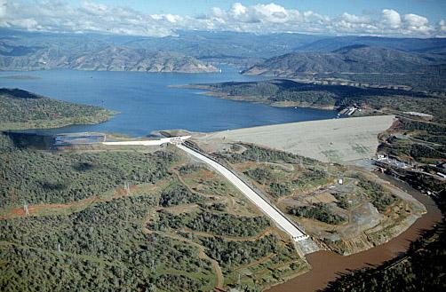 A Dam Mess — Strong Towns